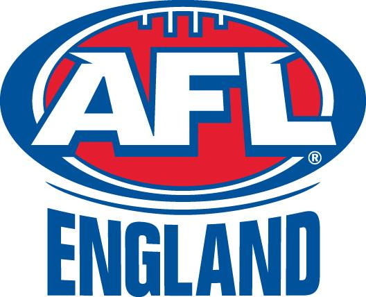 Welcome to AFL England